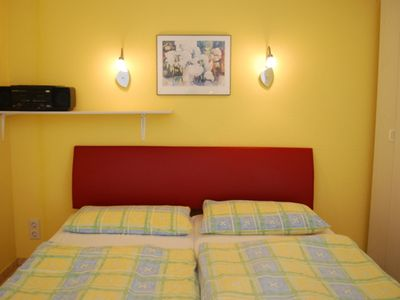 Photo for Apartment 2 - Holiday park at Darß