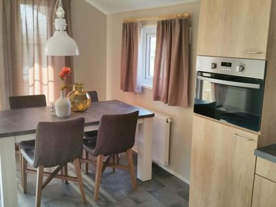 Photo for Vacation home Eigen Wijze in Bant - 4 persons, 2 bedrooms