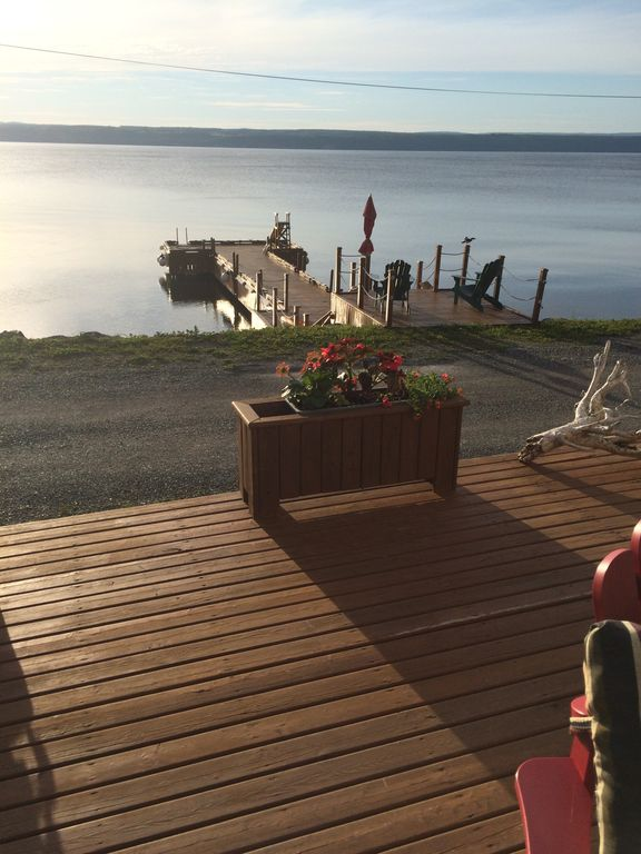 bb470b65d0 SEASONAL HOME   COTTAGE ON THE BRAS D OR LAKE NOVA SCOTIA