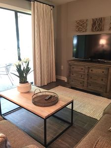 Photo for 3BR Villa Vacation Rental in Myrtle Beach, South Carolina