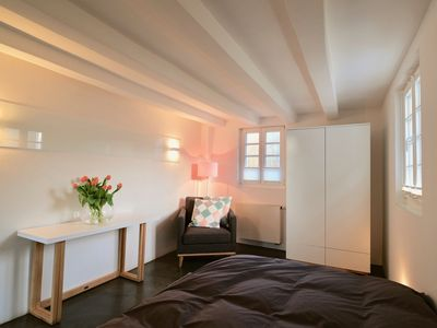 Photo for Charming guest room in Neunkirchen-Seelscheid