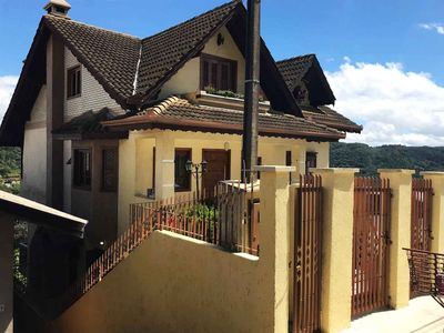 Photo for Flat Spring Gramado 01 (2 bedroom apartment)