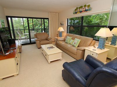 Photo for Beuatiful Views - Sand Pointe 228