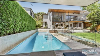 Photo for Somerset  Luxury Home in Mosman
