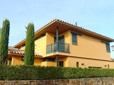 Photo for Vacation home torremirona  in Navata, Costa Brava - 6 persons, 3 bedrooms