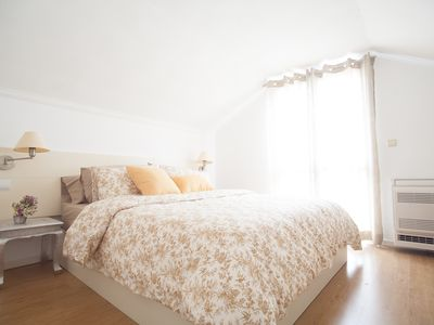 Photo for Boutique style duplex apartment in the center of Funchal