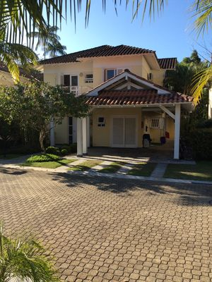 Photo for House in Condominium Closed to 50m from the beach.
