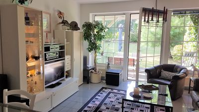 Photo for Holiday house for 4 guests with 80m² in Grömitz (126855)
