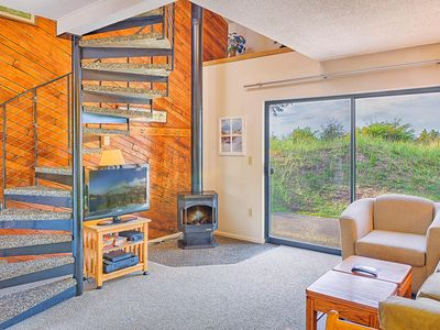 Photo for Heartland Condo at Surfcrest Resort