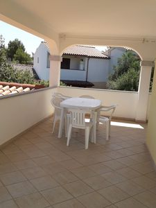 Photo for Apartment close to the centre and the beach