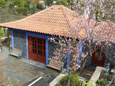 Photo for House Vacation Rental in Las Manchas, CN