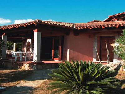 Photo for 1 bedroom accommodation in San Teodoro