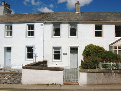 Photo for 2 bedroom property in Keswick.