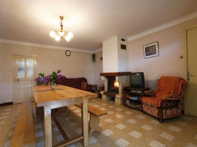 Photo for Gite Barre (Castres), 3 bedrooms, 10 persons