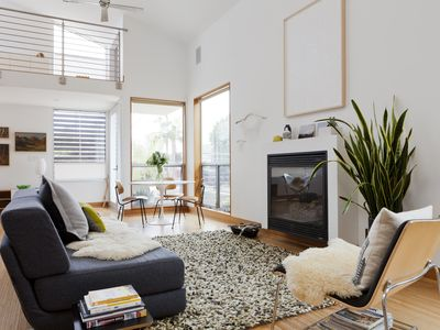 Photo for Warren Avenue by onefinestay