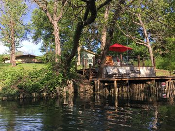 downtown association san marcos vacation rentals for 2018 homeaway