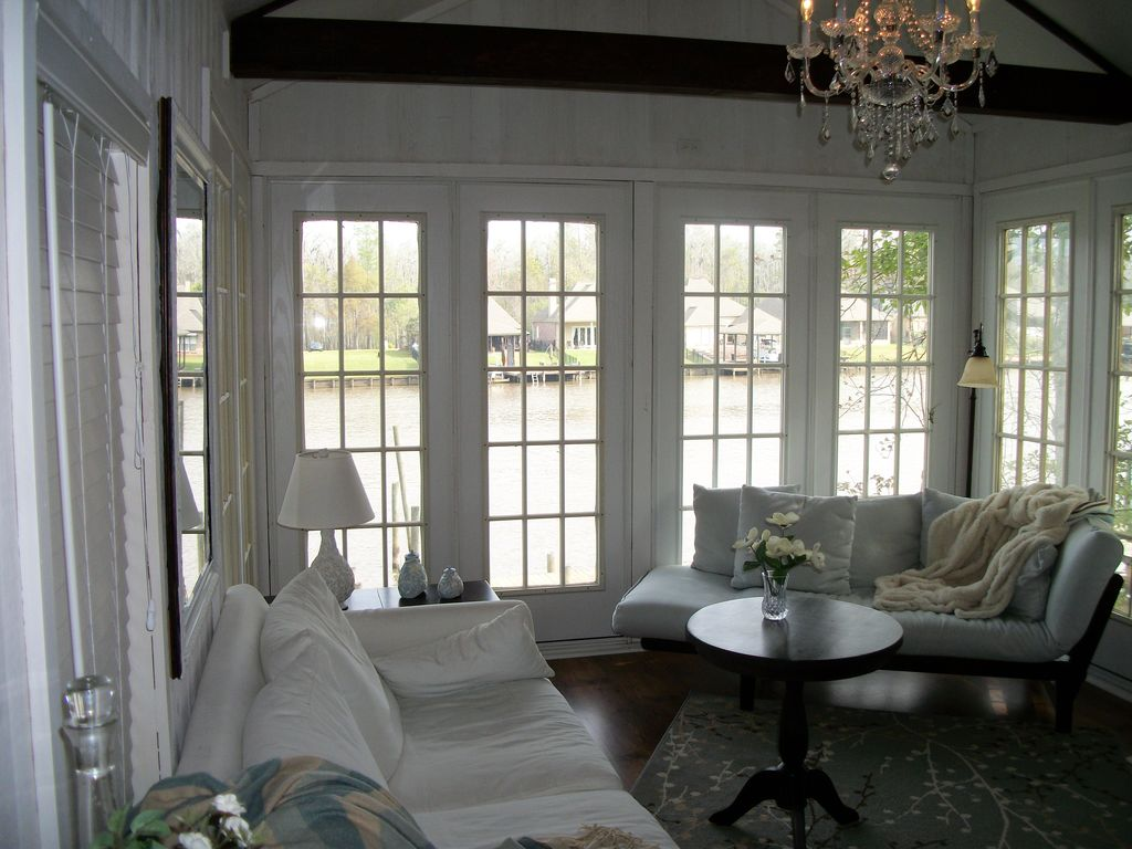76 Rivers Interior Design New Orleans Take A Look