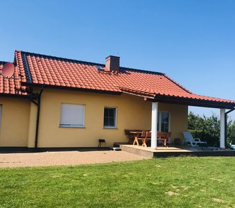 Photo for Holiday home Marcel for 4 persons with 2 bedrooms