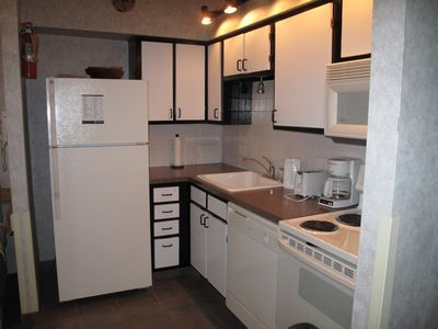 Photo for Silver Creek 1 Bedroom w/ Loft - Ski-in/out - Sleeps 6-8 15% discount special