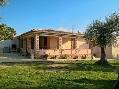 Photo for houses / villas - 3 rooms - 4/6 persons