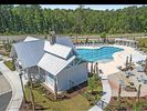 4BR House Vacation Rental in Myrtle Beach, South Carolina