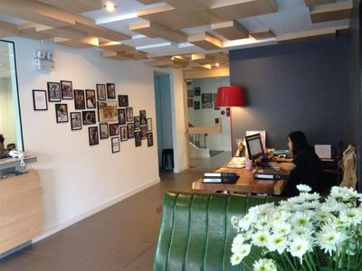 Photo for Standard Apartment for rent in Chiangmai (SVR-8)