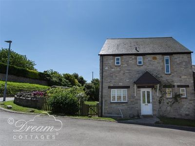 Photo for Wildflower Cottage, SUTTON POYNTZ
