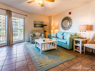 Photo for Free Nights - All reasonable offers considered for any stay.  Tradewinds 208