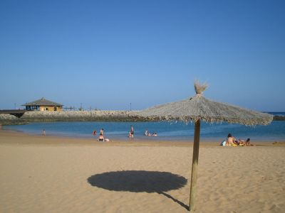 Photo for Luxury Penthouse Apartment 5 Mins Walk To The Beach