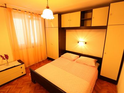 Photo for Apartments Meri / Studio Apartment Meri for 2-3 Persons