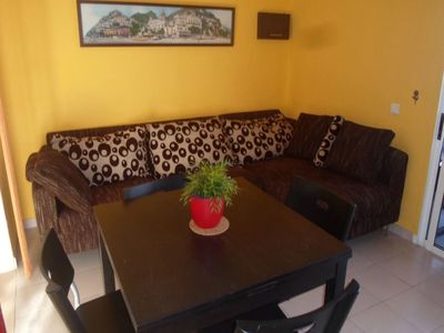 Photo for 2 bedroom accommodation in Tías