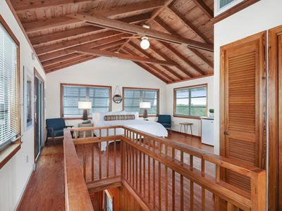 Photo for Beautiful 2 Bed Home w/ Private Pool Walking Distance to a Water View