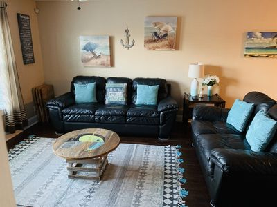Photo for Newly Listed Recently remodeled and updated 3 bedroom 1 bath house
