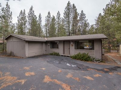 Photo for Close To Sunriver Village Mall & SHARC, Pet Friendly