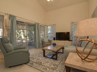 Photo for Centrally Located Townhouse