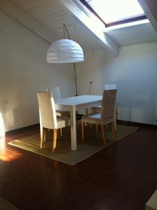 Photo for 1BR Apartment Vacation Rental in Venezia