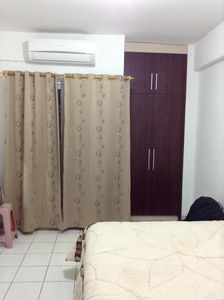 Photo for Budget 1 Bedroom Studio Apartment in BSD