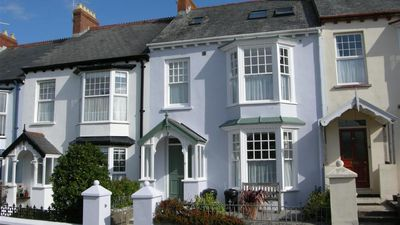 Photo for Queens Parade 2 - Three Bedroom House, Sleeps 6