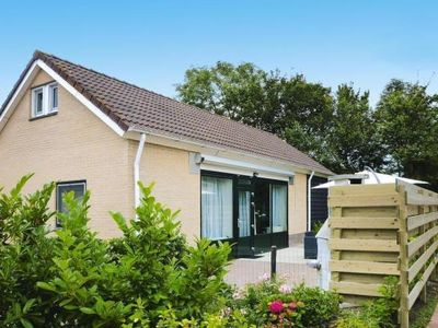 Photo for holiday home, Baarland  in Zeeland - 6 persons, 3 bedrooms