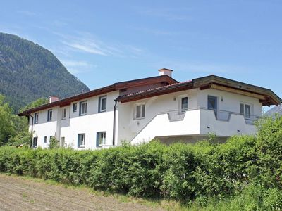 Photo for Cozy Chalet with Balcony in Imst