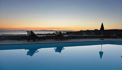 Photo for Marble  Villas Tinos Greece