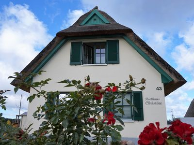 Photo for 2BR House Vacation Rental in Zierow, MV