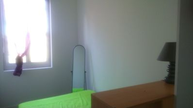 Photo for City center apartment, all comfort and calm!