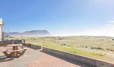 Photo for 3BR House Vacation Rental in Seaside, Oregon