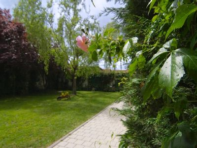Photo for Self catering El Molino for 8 people