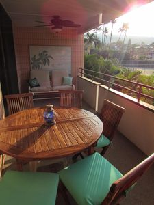 Photo for 2 Bed/2 Bath In Kona White Sands Village