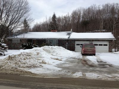 Photo for 3BR House Vacation Rental in Shrewsbury, Vermont