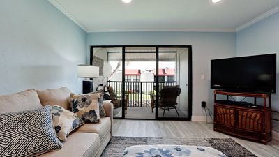 Photo for Runaway Bay UNIT 270 IS READY FOR YOU! BOOK ONLINE AND SAVE!