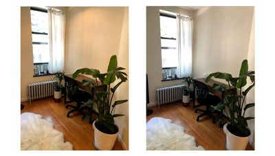 Photo for Lower East Side, Tompkins Square Park Apartment