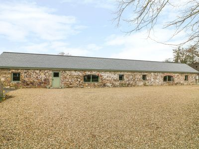 Photo for THE DAIRY in Carrick-On-Suir,  County Tipperary, Ref 981402